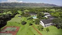 Royal Swazi Hotel & Spa