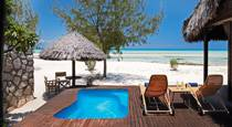 7 Day Mozambique Island Experience