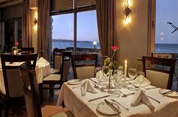 Restaurant, Luderitz Nest Hotel