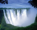 20 Day Cape Town to Vic Falls Overland Tour