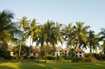 Blue Bay Resort, Zanzibar