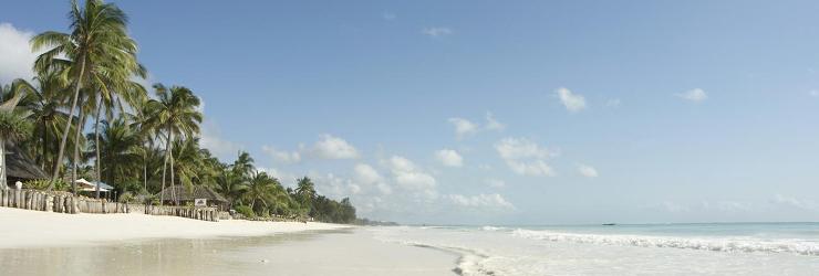 Blue Bay Beach Resort, Zanzibar