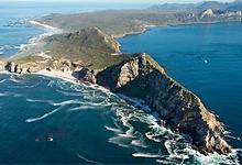 Magnificent Cape Point