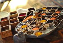 Spices of Zanzibar_Mapenzi Beach Hotel